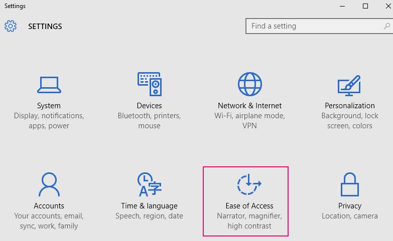 Phím Backspace trên Windows 10 chỉ xóa được 1 ký tự, đây là cách sửa lỗi