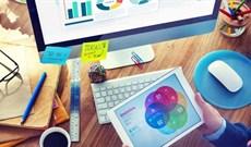 28 công cụ giúp bạn khởi nghiệp với chi phí thấp nhất (phần 2)