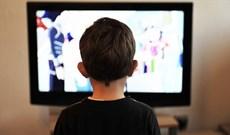 Cách sử dụng chế độ khóa trẻ em trên Smart tivi LG hệ điều hành WebOS