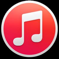 Hướng dẫn cài đặt, update và sử dụng iTunes trên Windows 10