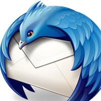 Hướng dẫn sao lưu email trên Mozilla Thunderbird