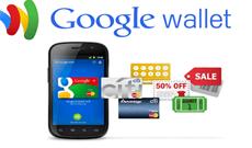 Hướng dẫn sử dụng Google Wallet cho người mới bắt đầu