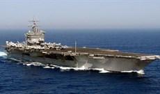 6 con tàu chiến huyền thoại trong lịch sử Hải quân thế giới