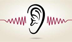 """""""Lắng nghe chủ động"""" mới giúp bạn trở thành người giao tiếp giỏi"""