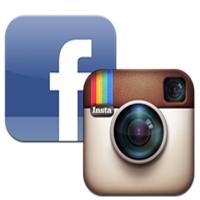 Cách liên kết Instagram với Facebook