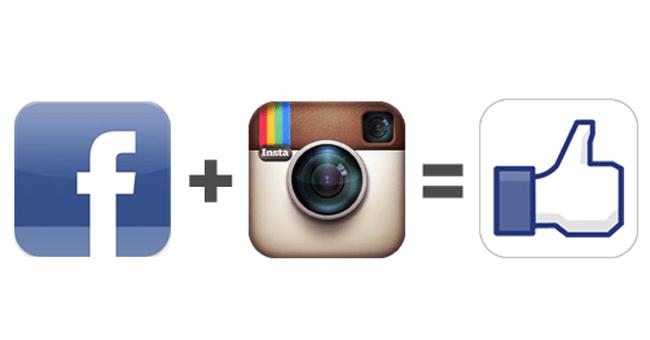Cách liên kết Instagram với...