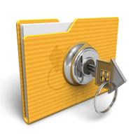Không cần cài đặt bất cứ phần mềm nào, đây là cách bảo vệ các thư mục của bạn an toàn