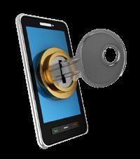 4 ứng dụng bảo mật dữ liệu trên iPhone mà bạn nên có
