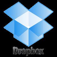 Cách biến Dropbox trên iPhone thành máy scan tài liệu