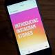 Cách kể chuyện bằng tính năng Stories trên Instagram