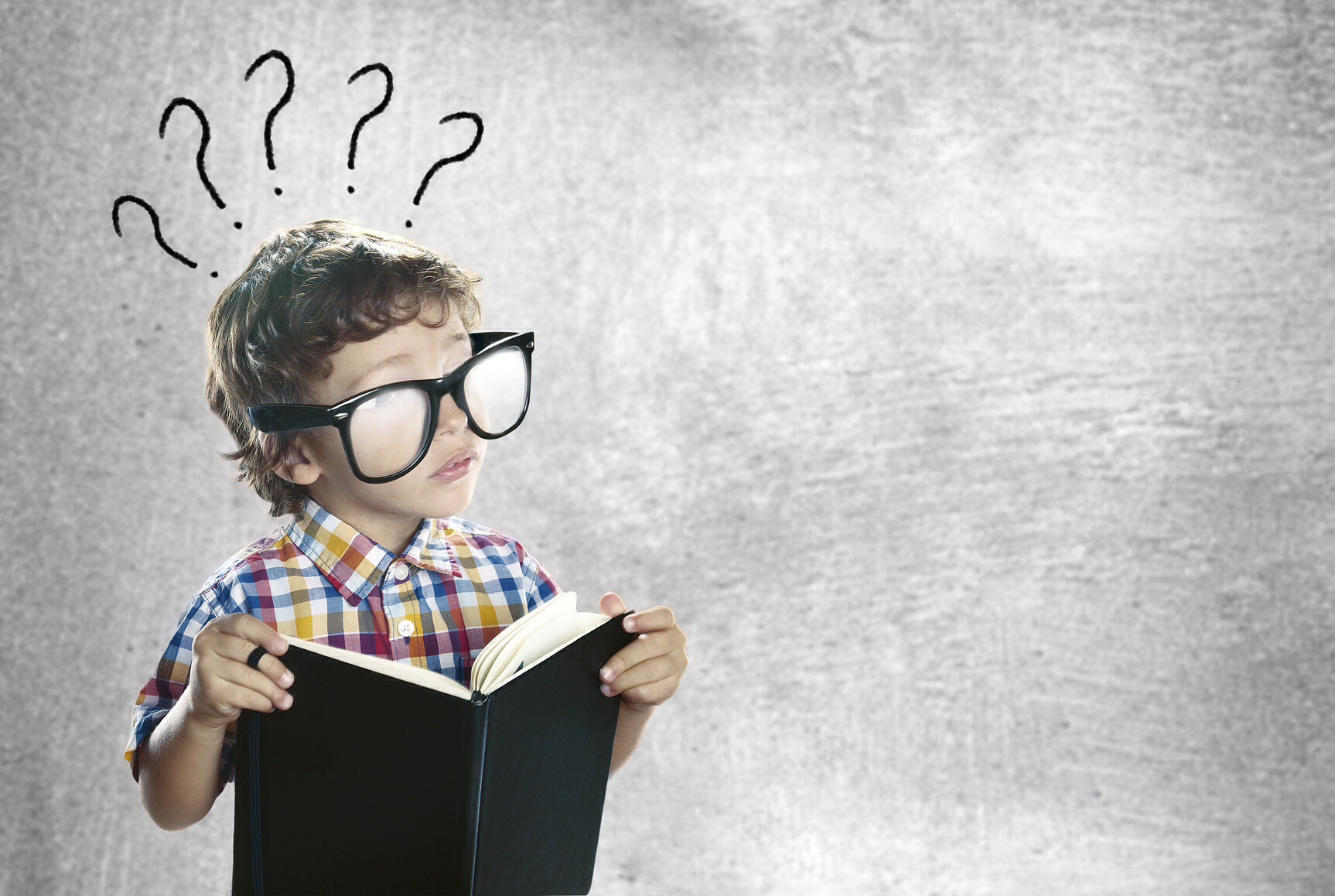 4 lời khuyên giúp bạn đặt câu hỏi thông minh - Quantrimang.com