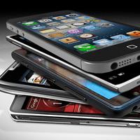 Phân biệt đồ công nghệ cũ, điện thoại like new, hàng dựng, hàng fake, hàng trả bảo hành