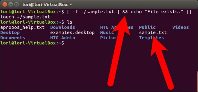 Cách chạy 2 hoặc nhiều lệnh Terminal cùng một lúc trên Linux