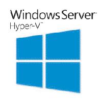 Cách kiểm tra xem máy tính của bạn có chạy Windows 10 Hyper-V hay không?