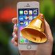 Cách khắc phục lỗi iPhone không đổ chuông khi có cuộc gọi