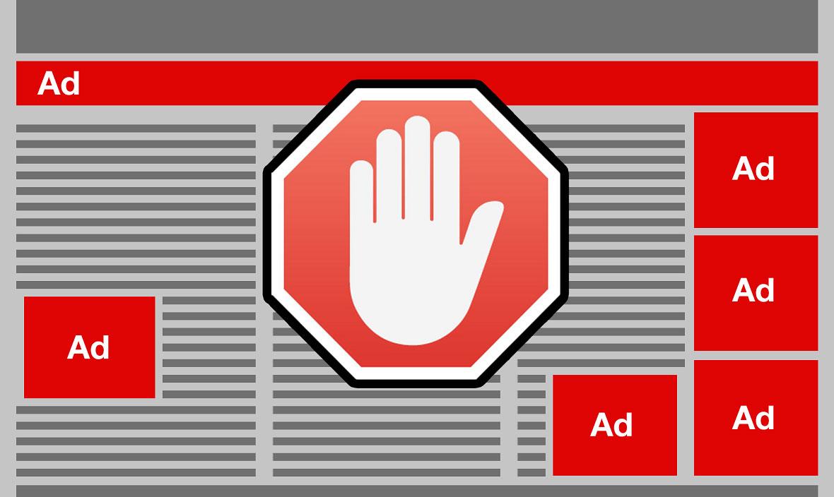 5 cách để giết website (và SEO) bằng quảng cáo
