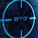 """Cách khắc phục lỗi """"An operating system wasn't found"""" trên Windows 10 và Windows 8.1"""