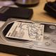 5 cách kiểm tra ổ cứng hiệu quả giúp khám sức khỏe định kỳ của ổ cứng