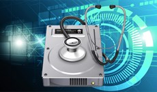 8 cách kiểm tra ổ cứng hiệu quả giúp khám sức khỏe định kỳ của ổ cứng
