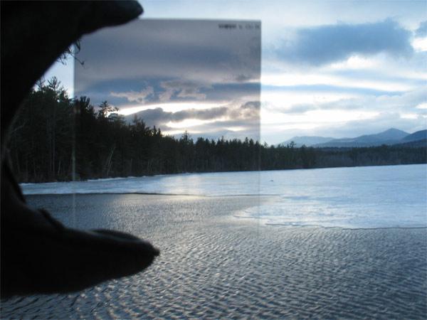 Filter là gì? Cách sử dụng Filter trong nhiếp ảnh như thế nào?