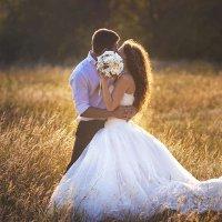 6 gợi ý cho địa điểm chụp ảnh cưới tuyệt đẹp gần Hà Nội
