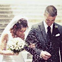 Những việc cần làm để chuẩn bị cho một đám cưới hoàn hảo
