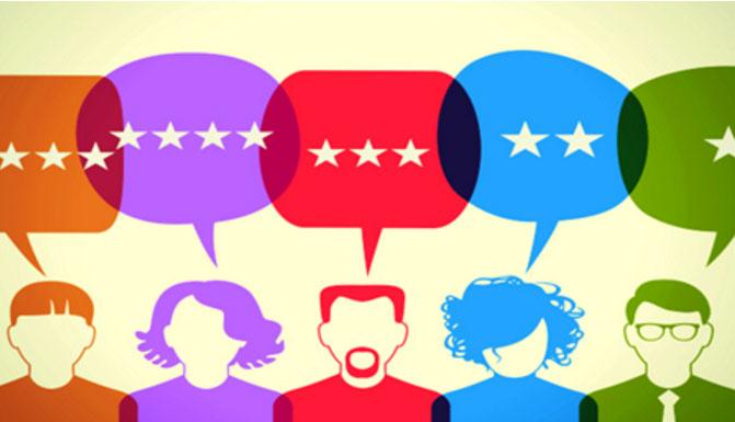 Đánh giá của khách hàng (Customer Review) ảnh hưởng tới SEO như thế nào?