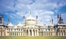 10 nơi cần đến xem và trải nghiệm khi đến thăm thành phố Brighton, Vương quốc Anh