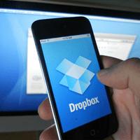 5 tính năng hữu ích của Dropbox trên iOS và Android
