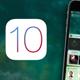 Cách sắp xếp lại widget ở Lockscreen trên iOS 10