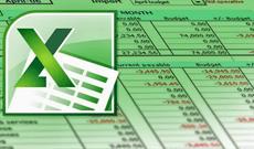 Đây là cách đơn giản để tìm và xóa Hyperlink trên Excel