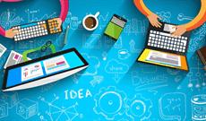 11 công cụ miễn phí hỗ trợ việc tạo Infographic đơn giản hơn