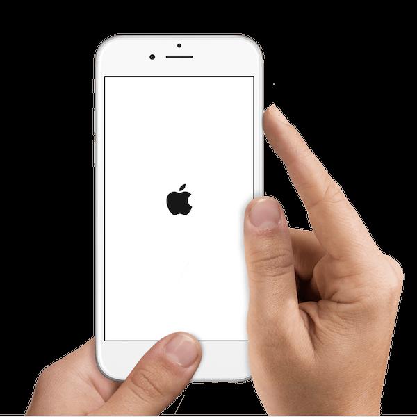 Tổng hợp một số lỗi phổ biến xảy ra trong quá trình cập nhật iOS 10 và cách sửa lỗi (Phần cuối)