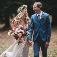 Những điều cô dâu cần chuẩn bị để không gặp sự cố trong đám cưới