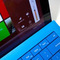 10 cách điều chỉnh độ sáng màn hình Windows 10