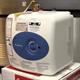 Làm sao sử dụng tiết kiệm điện bình nóng lạnh trong mùa đông?
