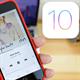 Bạn có biết cách Repeat và Shuffle nhạc trên iOS 10 không?