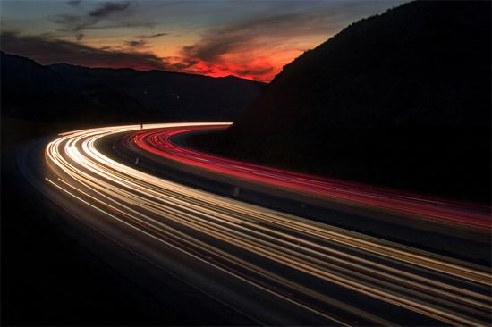 Bật bí những bí mật về phơi sáng dài trong chụp ảnh