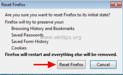 Cách gỡ bỏ tận gốc virus ExtTag.exe / ExtTags.exe