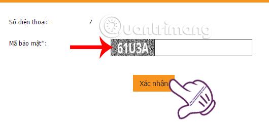 Cách kiểm tra dịch vụ Viettel nào đang dùng trên điện thoại