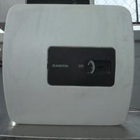Nguyên nhân nào dễ khiến bình nóng lạnh bị rò điện?