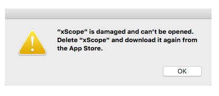Cách khắc phục những lỗi thường gặp khi nâng cấp lên macOS Sierra