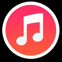 Làm sao để gỡ bỏ hoàn toàn iTunes trên máy tính?