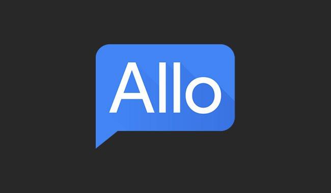 "Sửa nhanh lỗi ""Unfortunately Google Allo has Stopped Error on Android"""