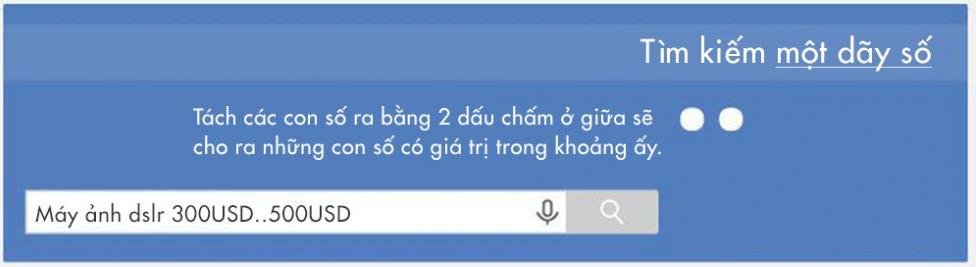 Đây là cách tìm kiếm trên google hiệu quả nhất