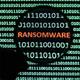 Nếu không muốn trở thành nạn nhân của Ransomware, hãy đọc bài viết này