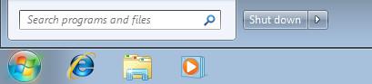 Làm thế nào để kích hoạt / vô hiệu hóa tab Security của file, thư mục trên Windows?