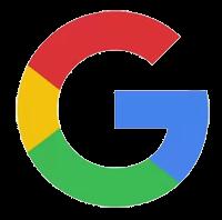Hướng dẫn xóa tài khoản Google vĩnh viễn