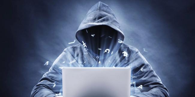 Dữ liệu của bạn có thể bị đánh cắp khi sử dụng Wifi công cộng?