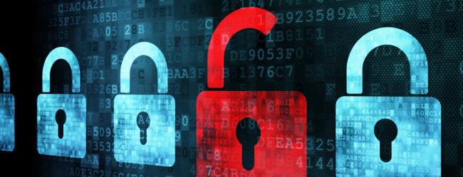 Đây là cách ngăn hacker đánh cắp dữ liệu của bạn khi sử dụng Wifi công cộng